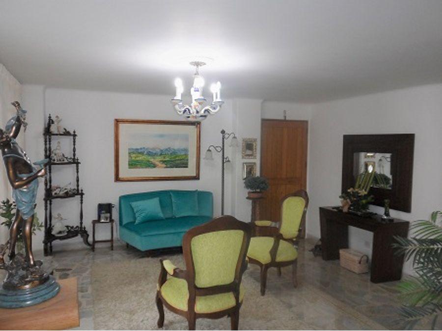 apartamento venta 180 mt2 la castellana medellin