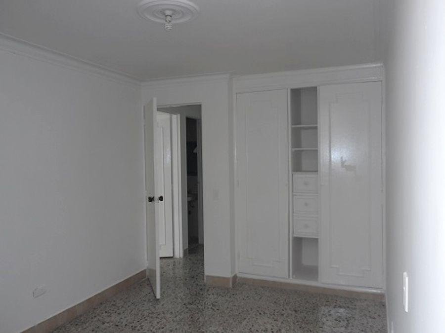 apartamento en venta los colores estadio 97 mt2