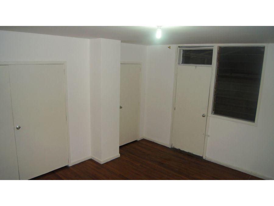 apartamento en venta prado centro
