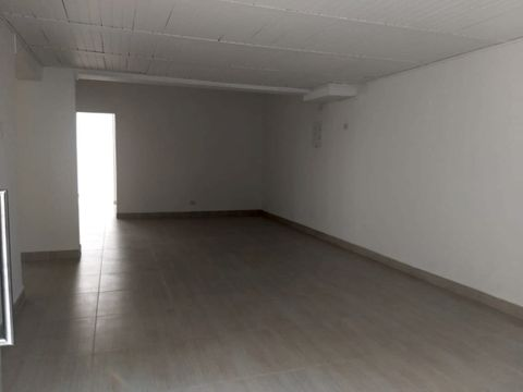 local comercial alquiler laureles cerca bulerias