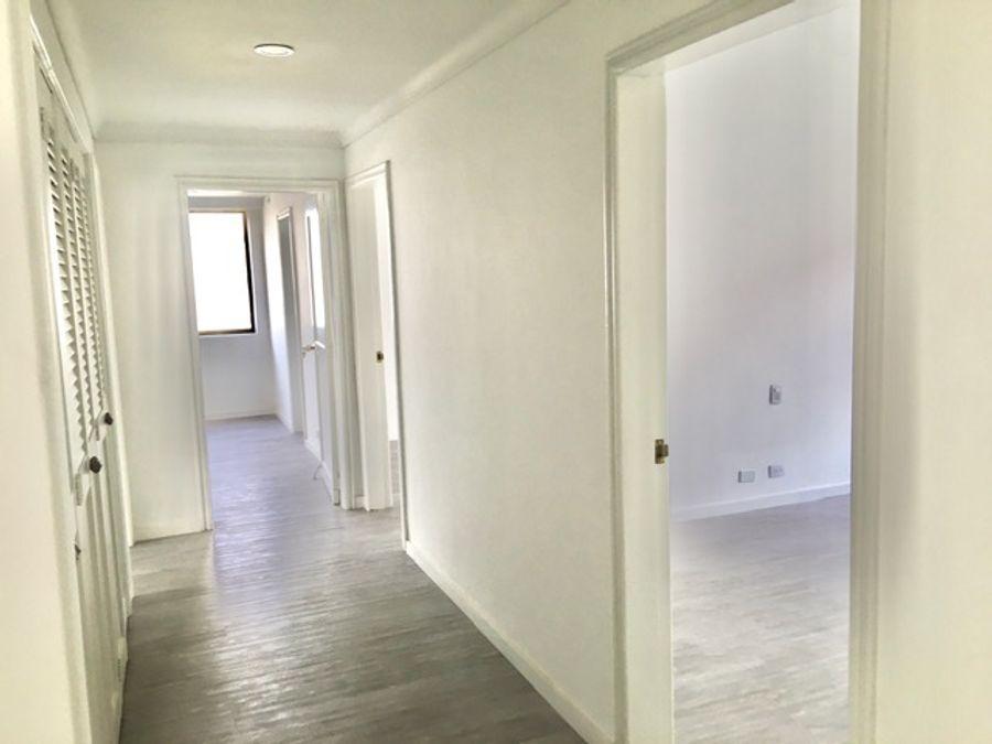 apartamento ph en venta poblado medellin