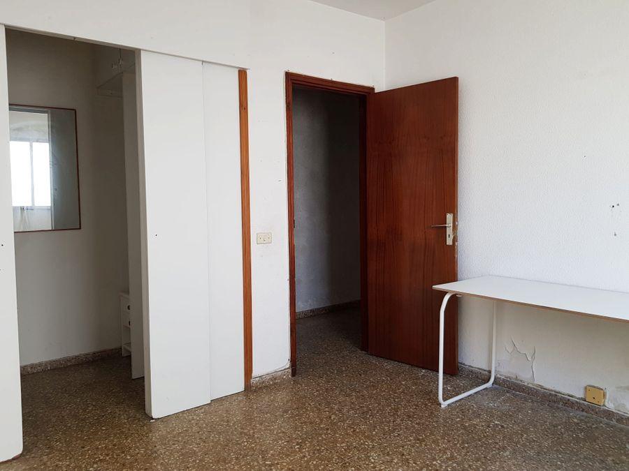 piso en venta zona la cuesta