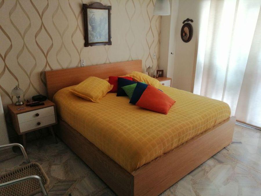 venta apartamento castellana santa gema medellin