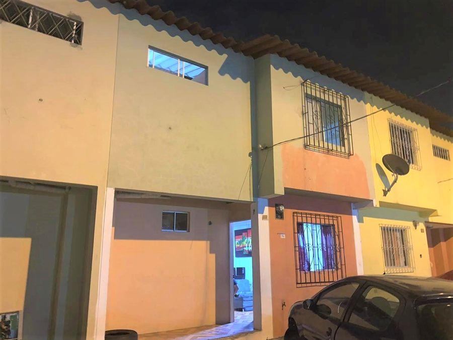 venta urb villa espana valencia norte