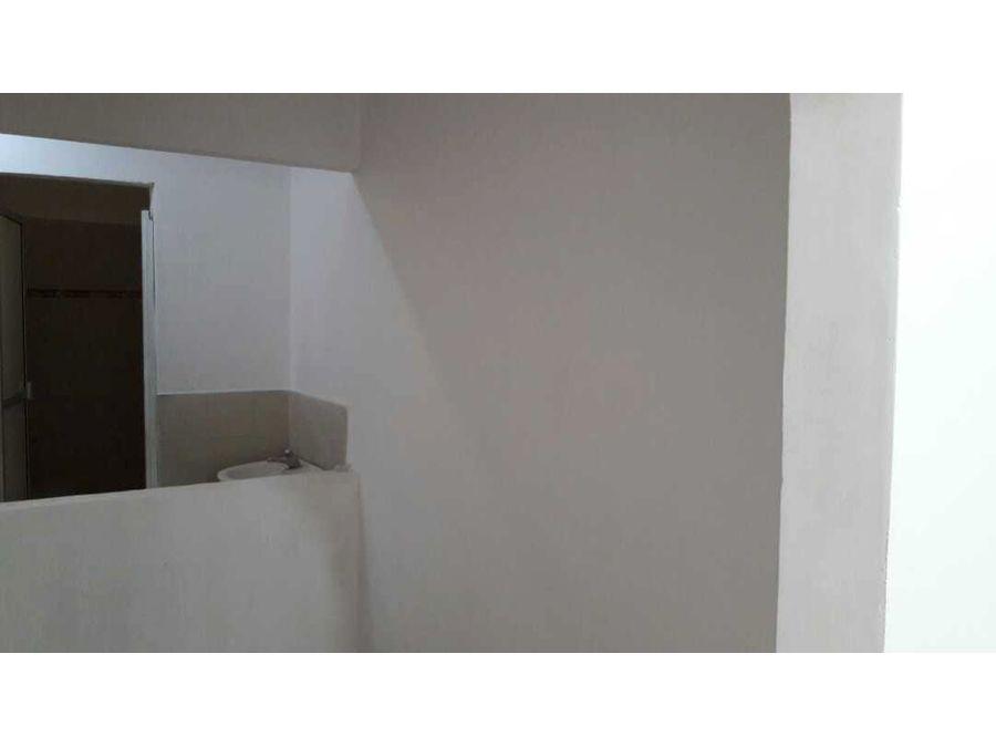 vendo casa norte de cali barrio santander tres pisos independientes
