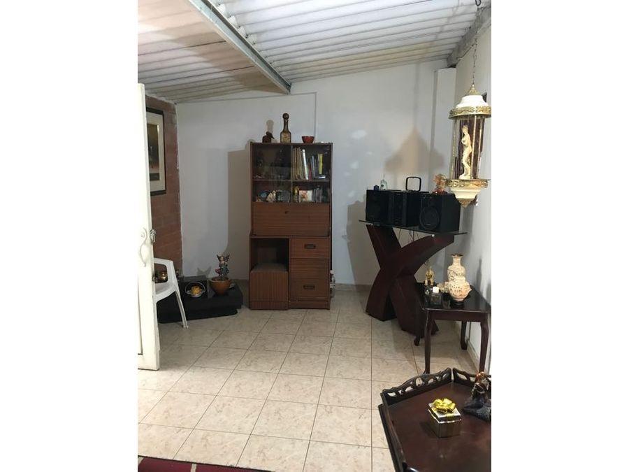 casa en venta jamundi sur terranova