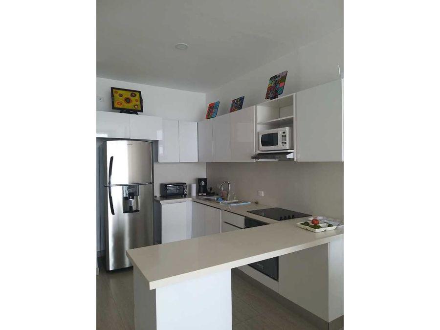 apartamento en venta pozos colorados oportunidad