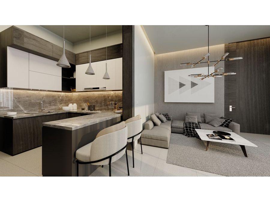 apartamentos de venta en plano en villa maria