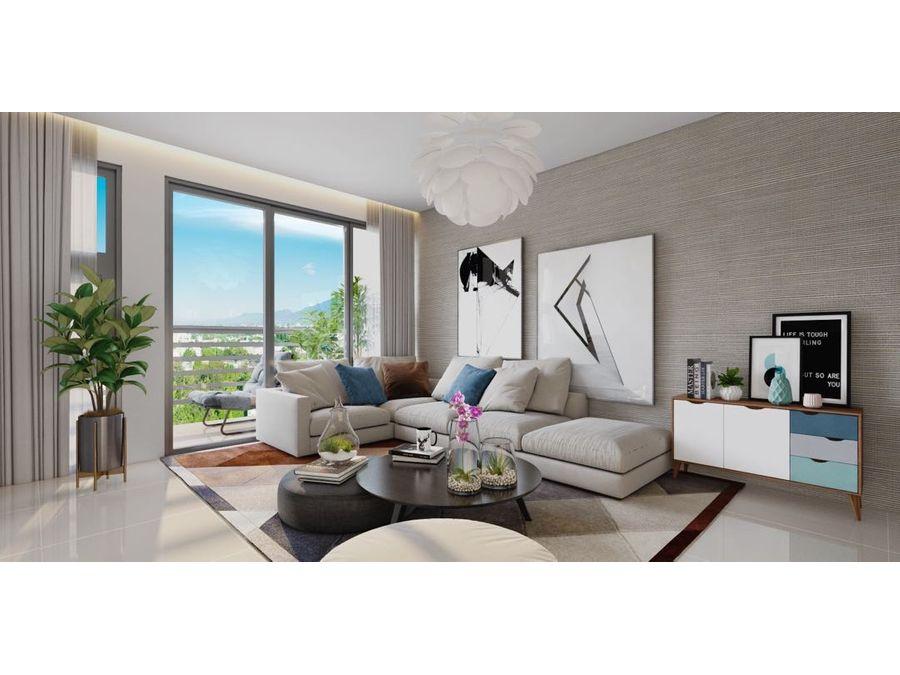 apartamentos en plano en villa maria