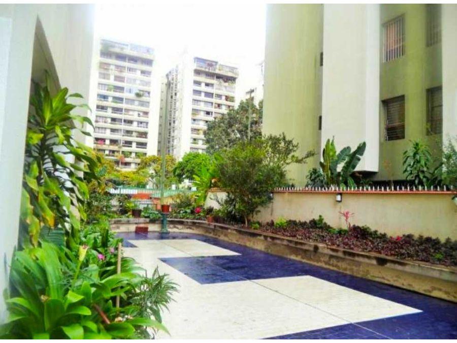 fantastico apartamento en venta terrazas santa fe