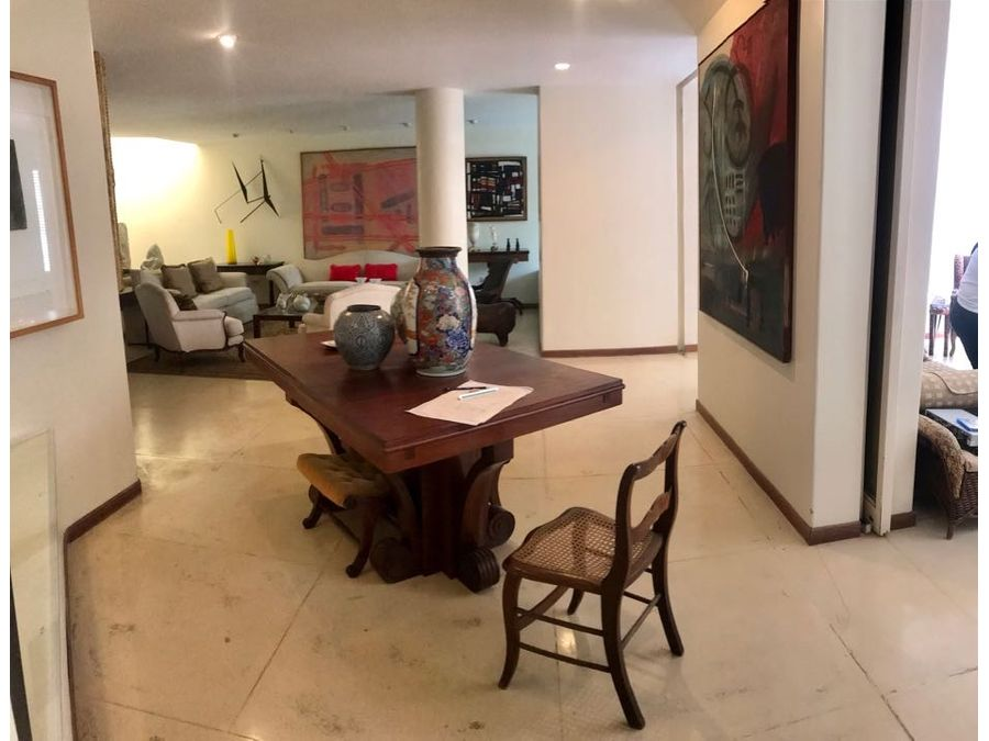 se vende casa 500m2 4hs5b3p la castellana