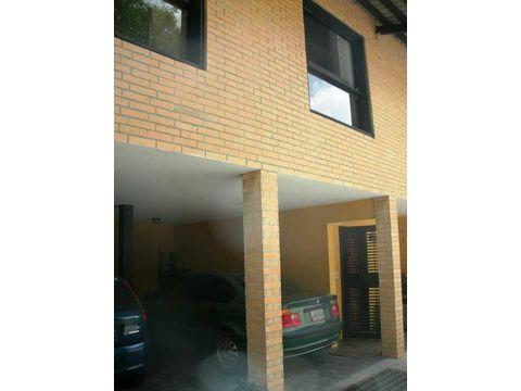 se vende casa 180m2 4h3b2p caicaguana