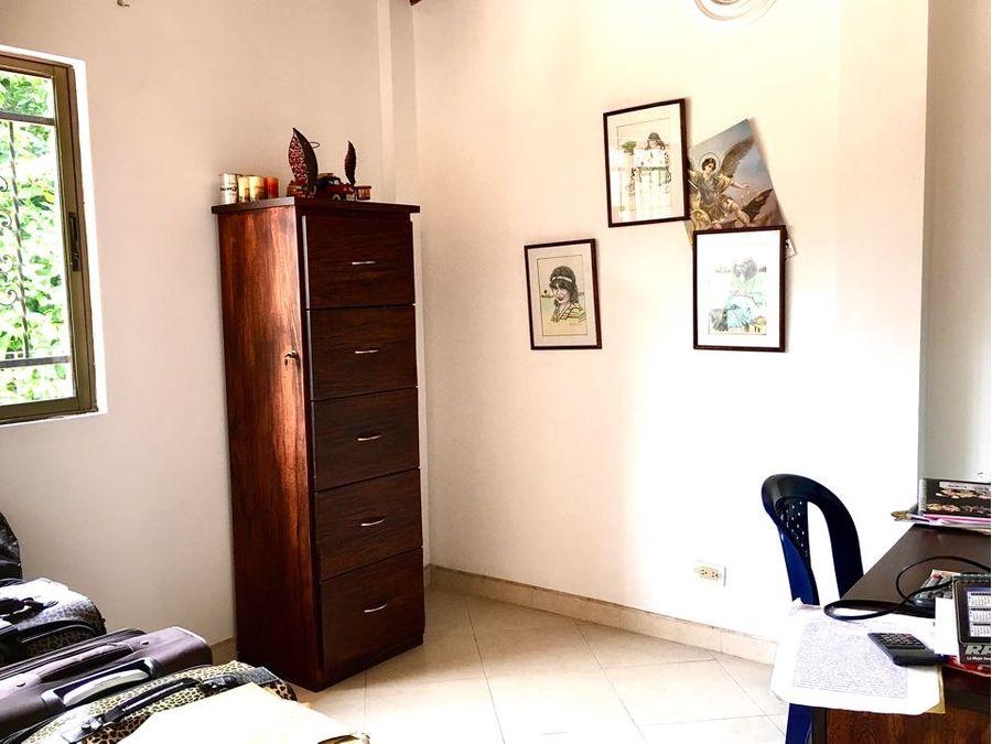 venta casa sabaneta sector la doctora