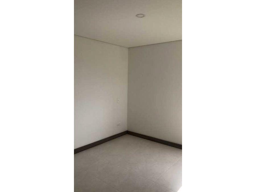 vendoapartamentocaldasp9c2311502