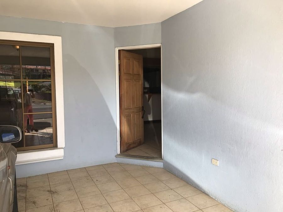 venta de casa heredia san francisco condominio avicennia sur