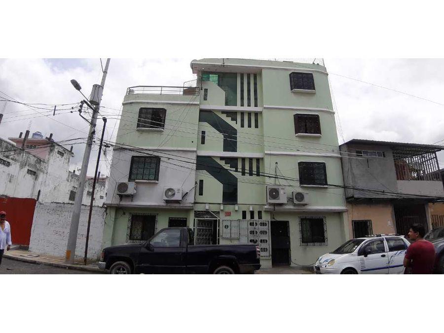 venta edificio sur autoridad portuaria