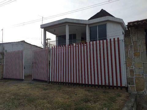 venta o permuta abierta casa campstre chinauta