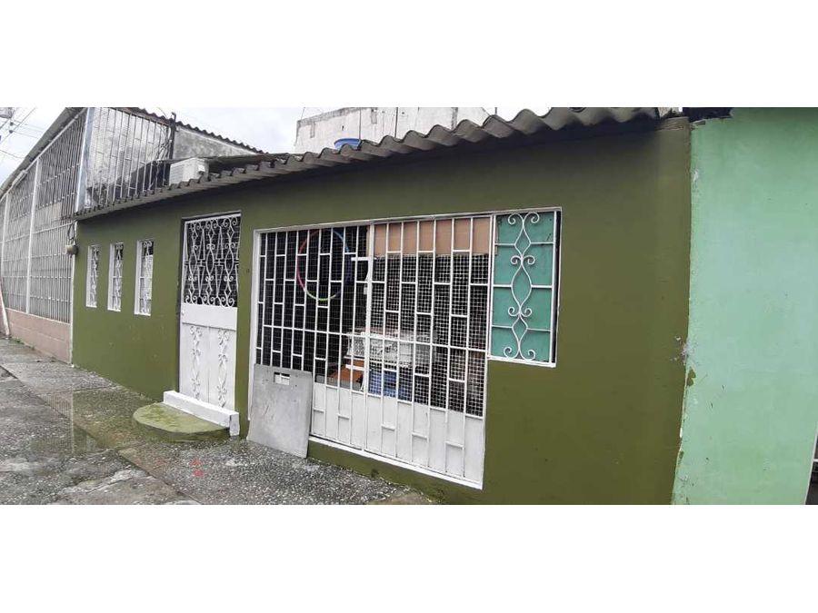 venta cdla floresta 2 sur de guayaquil