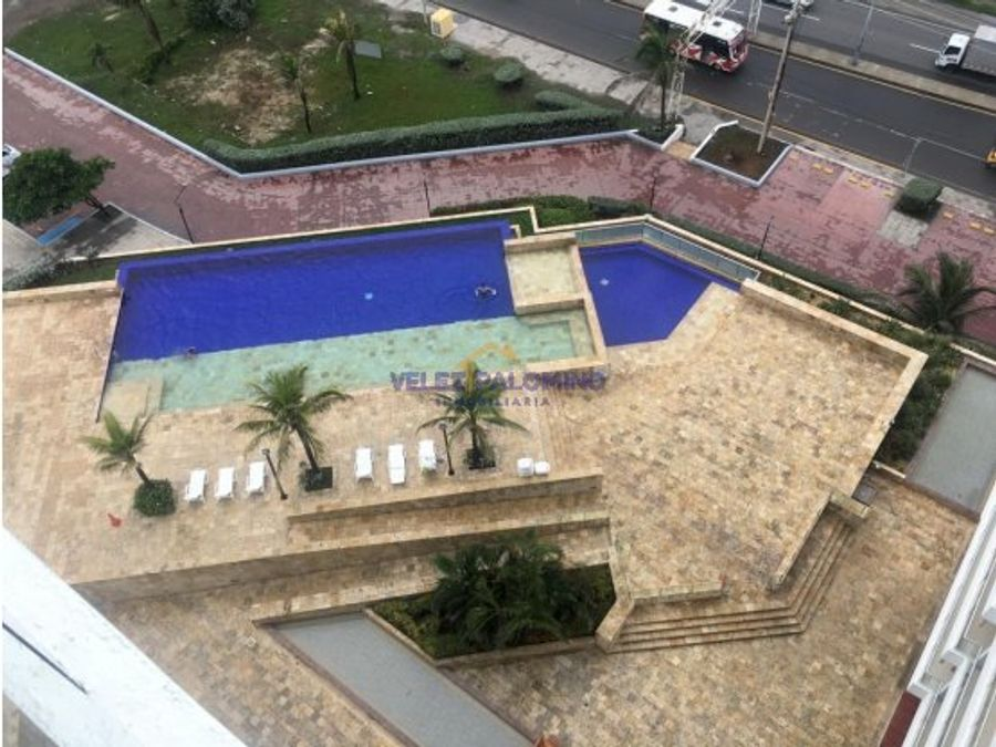 penthouse en marbella torres de san sebastian