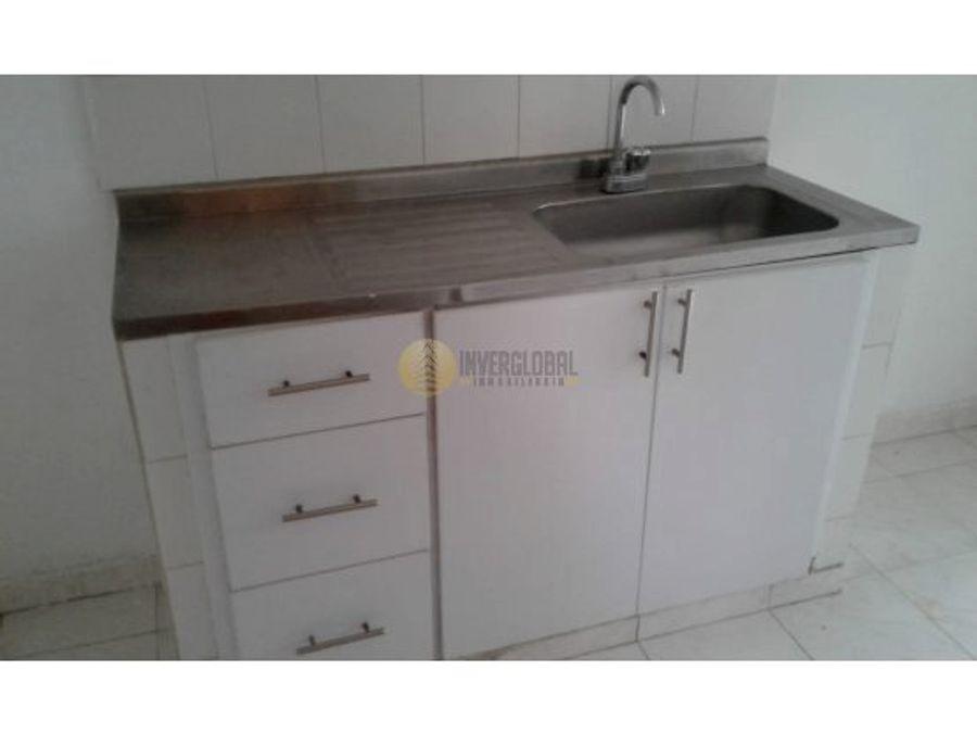 apartamento en venta en villa andalucia
