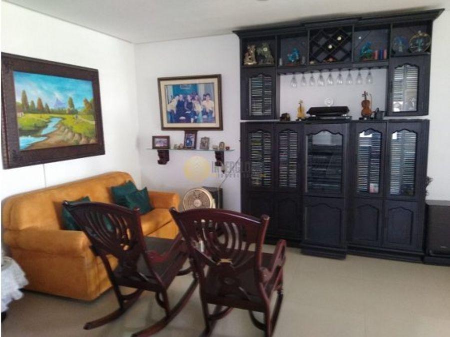 casa en venta en villa santos