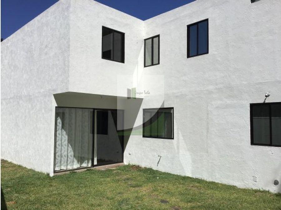 casa en venta san jose pinula pasaje de navarra