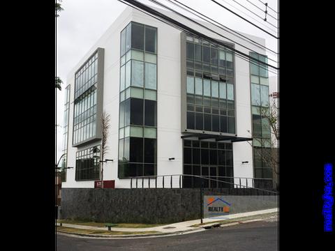 oficinas en san pedro lp1