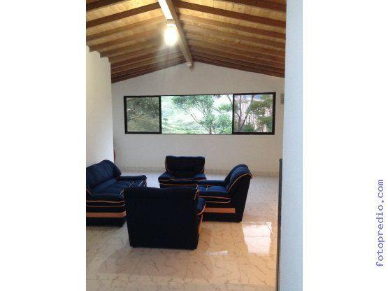 venta de casa la floresta metropolitano medellin
