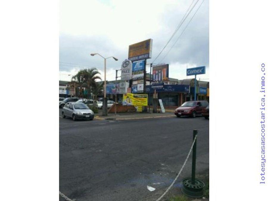 local comercial guadalupe novacentro