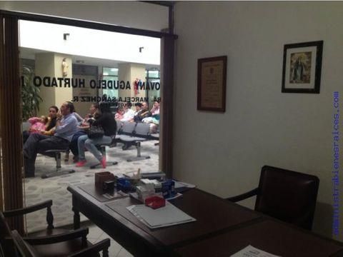 consultorio versalles manizales