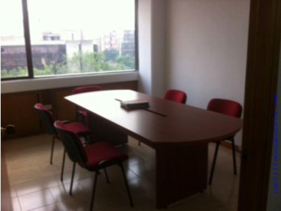 oficina poblado cod 73292