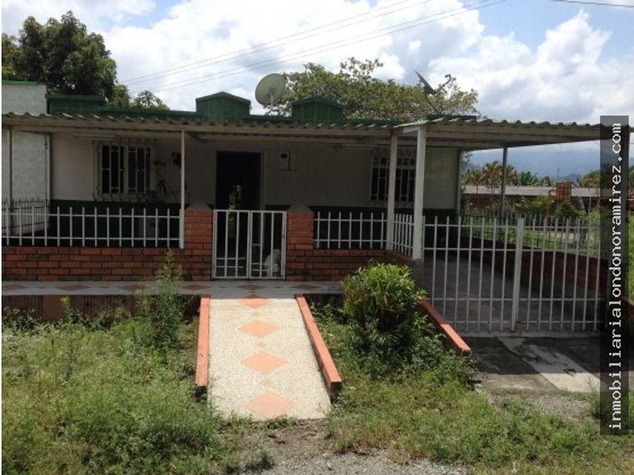 casa rural en la albania