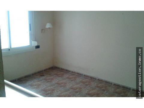 piso en castellon centro