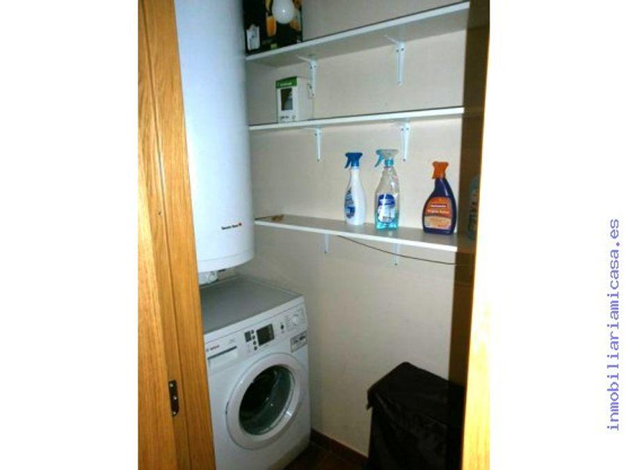 apartamento en san salvador de poio
