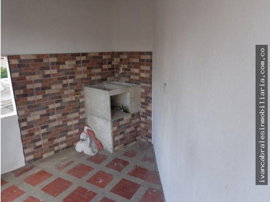 apartamentos en arriendo sector milanes
