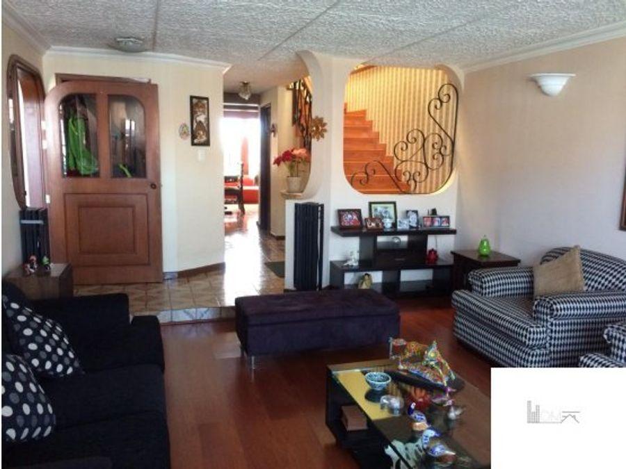 vendo casa en malibu alhambra recreo frayles