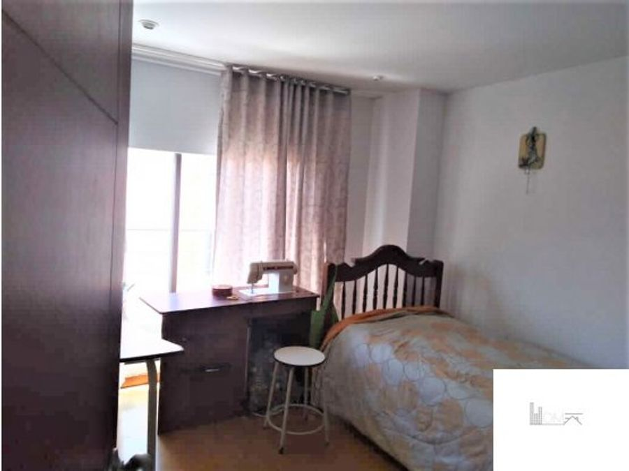 vendo apartamento en lisboa country