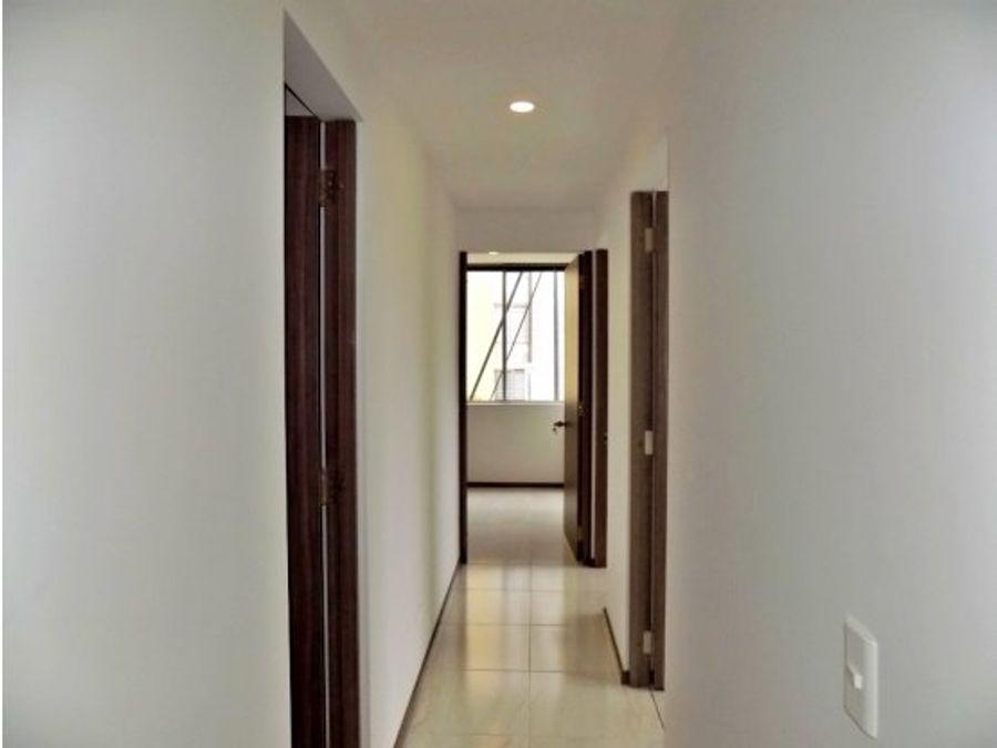 venta apartamento chinchina caldas