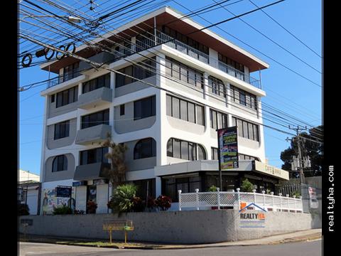 oficinas en curridabat lp2