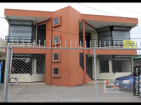 locales en san antonio desamparados lp1