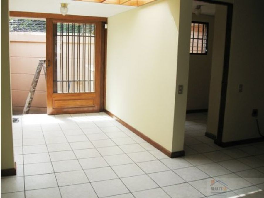 apartamento en curridabat el prado lp2