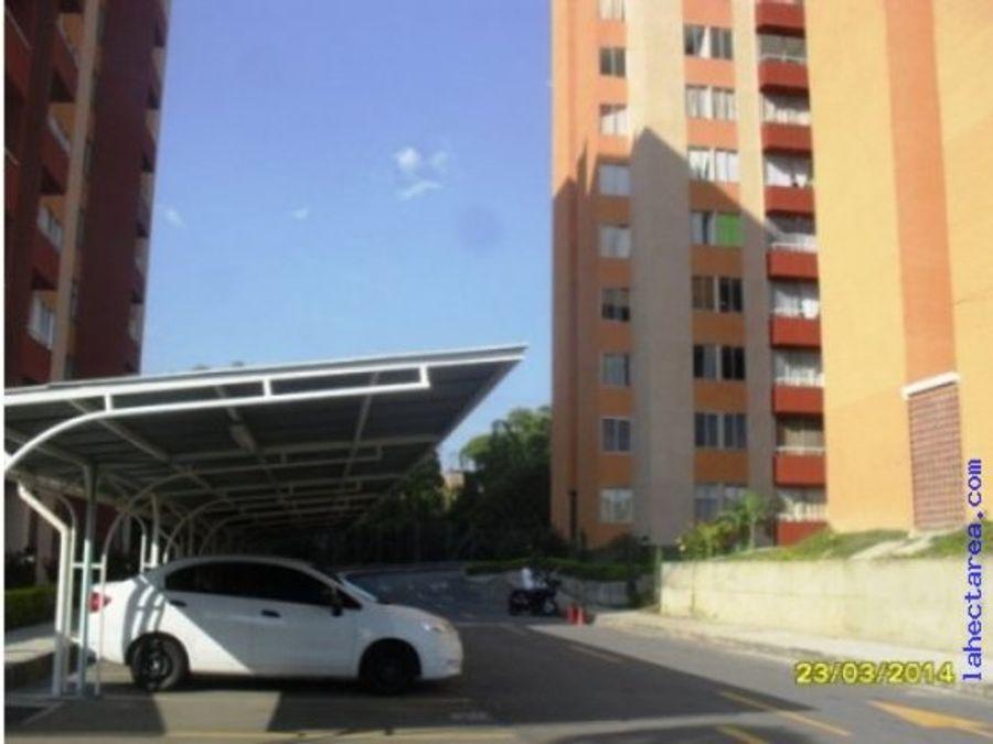 renta apartamento al sur de armenia