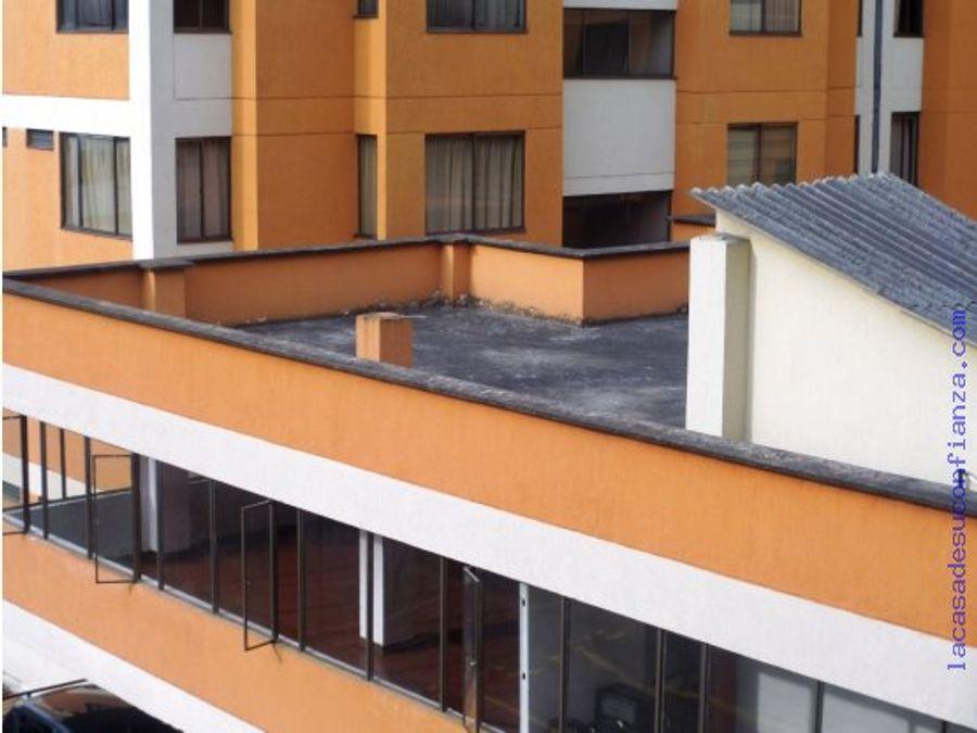 venta apartamento sector fundadores manizales