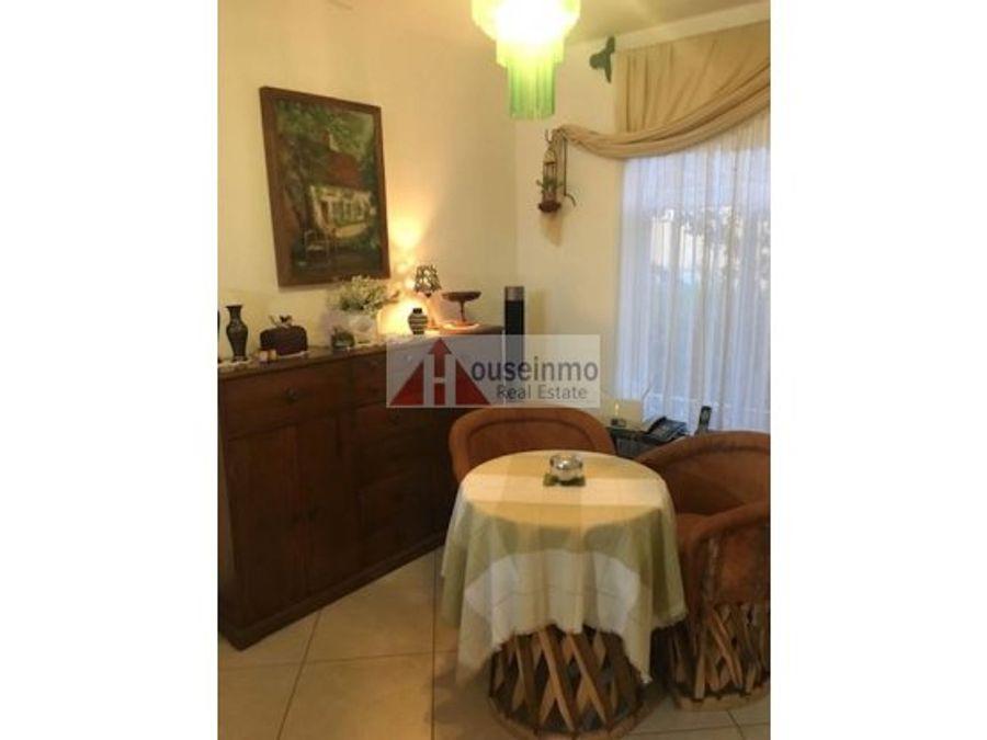 casa en venta en san antonio 135000usd