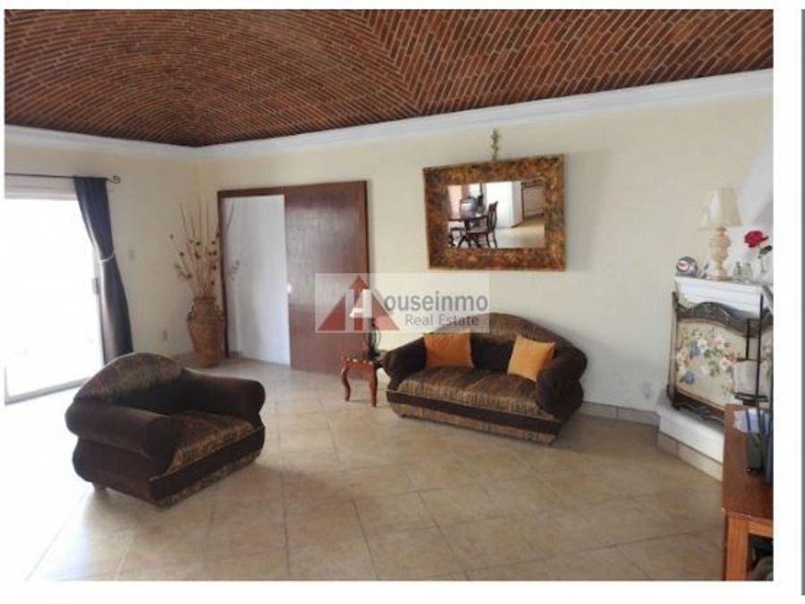 casa en venta riberas del pilar 199000usd