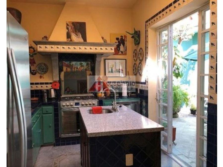 casa en ajijic en venta 385000usd