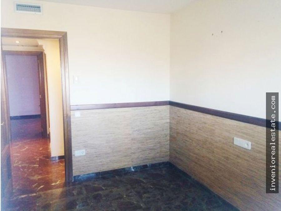 piso en venta en almassora