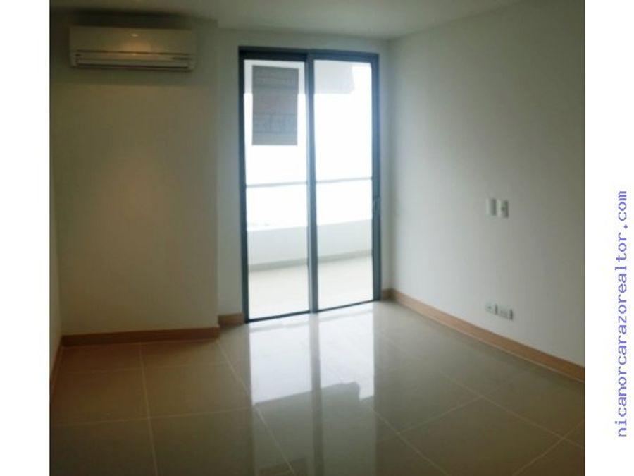 venta de apartamento en beach club cartagena