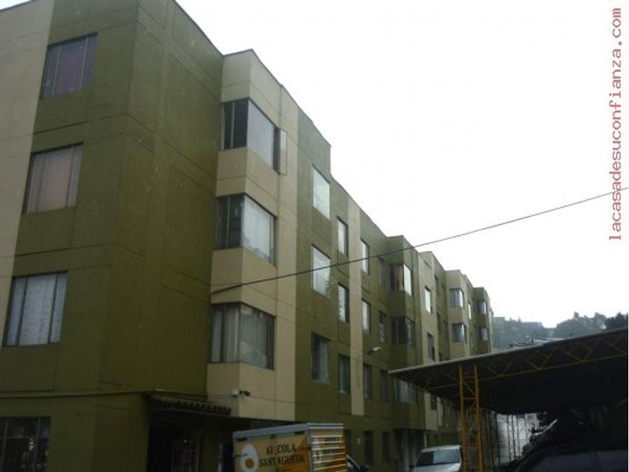 villa pilar ii