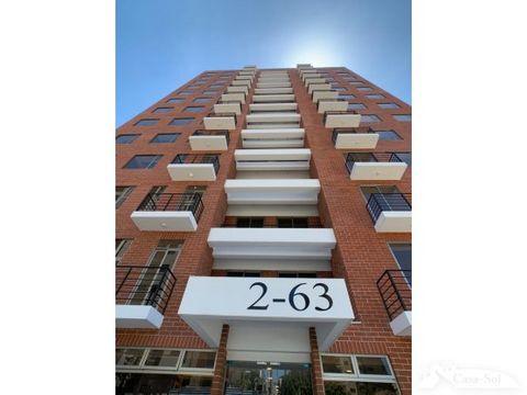 apartamento 3 hab casa once z14 d